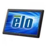 15 inch Elo 1509L fara picior, widescreen - Monitor touchscreen