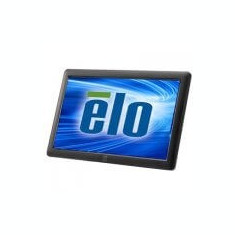 15 inch Elo 1509L fara picior, widescreen - Monitor touchscreen