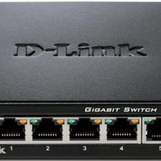 Switch D-Link DGS-105