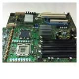 Placa de baza Dell Precision T5400