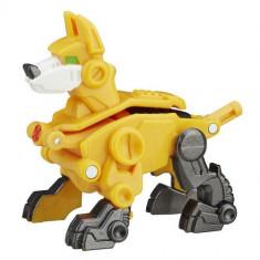 Transformers - Rescue Bots Catelul Servo - Figurina Povesti Hasbro