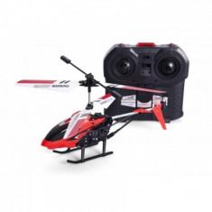 Elicopter cu telecomanda 3.5 canale cu giroscop D-Toys - Elicopter de jucarie