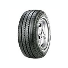 Anvelope Pirelli Wcarri 225/65R16C 112/110R Iarna Cod: C5349163