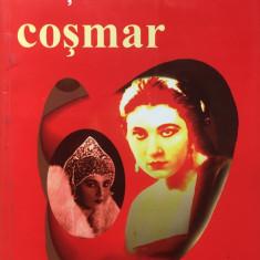 COSMAR - Rodica Ojog Brasoveanu - Carte politiste