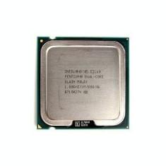 Procesor Intel Pentium Dual Core E2160 1800MHz - Dezmembrari laptop
