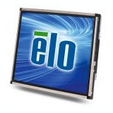 "Monitor cu touchscreen Open-Frame 17"" inch, Elo ET1739L - Monitor touchscreen"