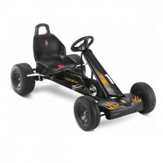 Masina Cart F1L Puky - Vehicul