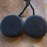 Difuzoare Audio BMW