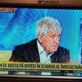 MINI TV LCD 7 INCH SANSUI