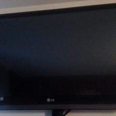 Televizor LCD LG, 81cm, FullHD, 32SL8000, Bluetooth si CI+, Smart TV