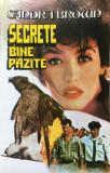 SECRETE BINE PAZITE - Sandra Brown