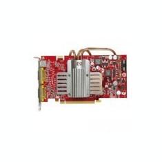 Placa video MSI nVIDIA 256MB - Placa video PC Msi, PCI Express