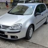 VW Golf 5, 1.4 85 CP, An Fabricatie: 2006, Benzina, 36500 km, 1400 cmc