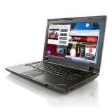 Lenovo ThinkPad L510 C2D T6670 2.20Ghz 4GB 320GB - Laptop Lenovo