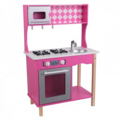 Bucatarie pentru copii Sweet Sorbet KidKraft
