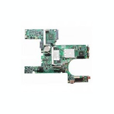 Placă de bază laptop HP Compaq 6715b - Dezmembrari laptop
