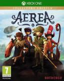 Aerea Collector S Edition Xbox One