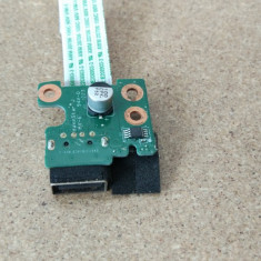 MODUL USB HP PAVILION G6 - 2000