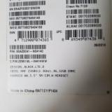 ASUS ZenFone 2 ZE551ML 32 GB - Telefon Asus, Negru, Neblocat, 4 GB