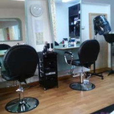 Vanzare salon