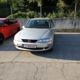 Opel Astra, An Fabricatie: 1999, Benzina, 187000 km, 1800 cmc