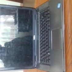 Vand Laptop Dell XPS L502X i5 gen 2