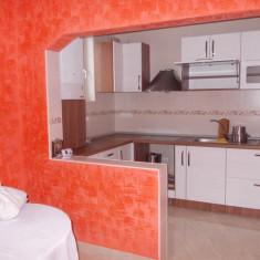 Chirie casa Baritiu (parter) - 4 camere mobilat + utilat, finisat, renovat - Casa de inchiriat, Numar camere: 4, 120 mp, Suprafata teren: 500