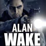 Alan Wake Collectors Edition Pc - Jocuri PC