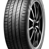 Anvelope Vredestein Wintrac Xtreme S iarna 235/55 R17 99 H