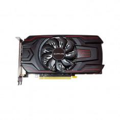 Placa video Sapphire AMD Radeon RX 560 PULSE 4GB DDR5 128bit