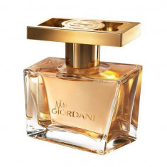 Parfum Femei - Miss Giordani - 50 ml - Oriflame - NOU, Sigilat - Parfum femeie Oriflame, Apa de parfum