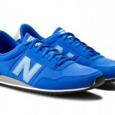 Adidasi New Balance U396BPS-Adidasi Originali - Adidasi barbati New Balance, Marime: 41.5, 44, 44.5, 45, 45.5, Culoare: Din imagine