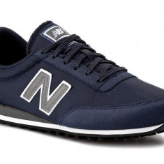 Adidasi New Balance U410CB-Adidasi Originali - Adidasi barbati New Balance, Marime: 40, 40.5, 42.5, 44, 44.5, 45, Culoare: Din imagine