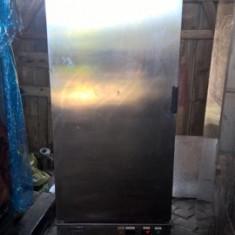 Frigider inox, Independent, 170-190 cm, Peste 300 l