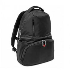 Rucsac foto Manfrotto Active Backpack I Black - Geanta Aparat Foto