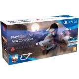 Sony Playstation Vr Aim Controller Farpoint Bundle