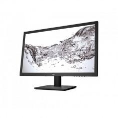 Monitor AOC I2475SXJ 23.8inch 4ms Negru - Monitor LED
