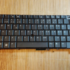 Tastatura Laptop HP 495042-B71 netestata (10845)