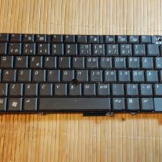 Tastatura Laptop HP 495042-B71 netestata (10845)