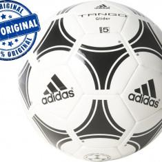 Minge fotbal Adidas Tango Glider - minge originala, Marime: 5, Teren sintetic
