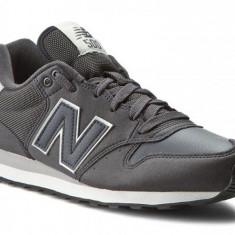 Adidasi New Balance GM500SN-Adidasi Originali - Adidasi barbati New Balance, Marime: 44.5, 45, Culoare: Din imagine