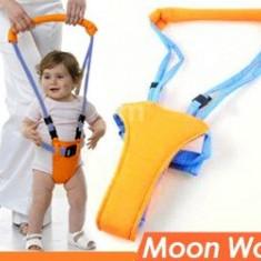 Ham Premergator Bebe /Copii pana in 2 ani - Ham bebelusi, Portocaliu