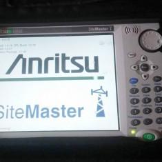 Site Master ANRITSU S331E