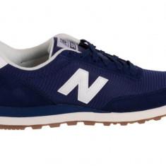 Adidasi New Balance ML501CVC-Adidasi Originali - Adidasi barbati New Balance, Marime: 42, 42.5, 43, 44, 44.5, 45, Culoare: Din imagine