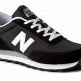 Adidasi New Balance ML501KW-Adidasi Originali - Adidasi barbati New Balance, Marime: 43, Culoare: Din imagine