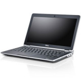 Laptop second hand Dell Latitude E6230, Intel Core i5-3340M, 256 Gb SSD, 4 Gb DDR3 - Laptop Dell, Diagonala ecran: 12