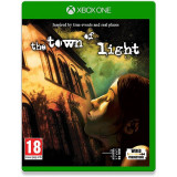 The Town Of Light Xbox One - Jocuri Xbox One