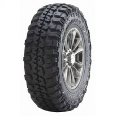 Anvelope Federal Couragia Mt Owl 33/12.5R15 108Q All Season Cod: G5399044