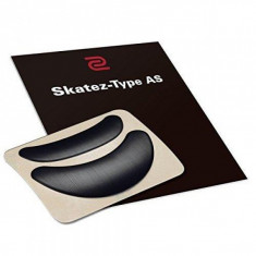 Accesorii Mouse Mousefeet Skatez Type As Ggp