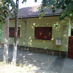 Vand Casa zona centrala (Cl. Victoriei) - Casa de vanzare, 500 mp, Numar camere: 3, Suprafata teren: 500